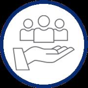 Accroître le développement organisationnel et humain